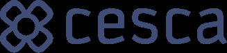 Cesca Logo