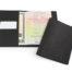 Biod Biodegradable Passport Casee
